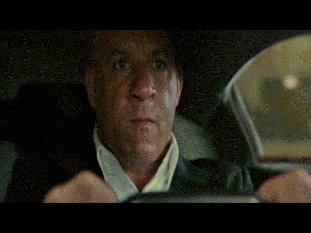 """Thu về 5 tỷ USD nhưng """"Fast and Furious"""" đã """"đốt"""" tiền như thế này đây"""