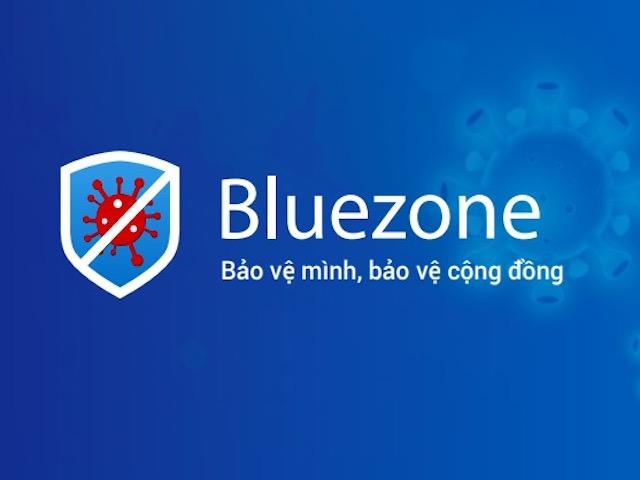Khuyến khích mọi người dân cài ứng dụng Bluezone để nhận biết sớm F0, F1, F2