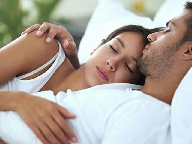 """Những việc nên và không nên làm trước khi ngủ quyết định """"sống còn"""" đến tuổi thọ"""