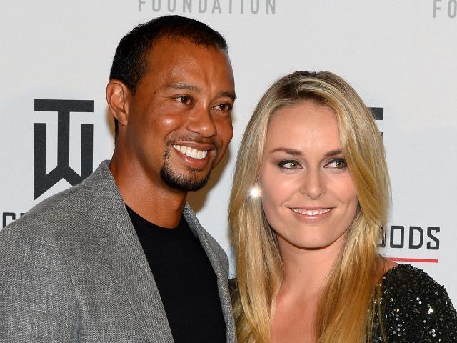 Tiger Woods cực giàu quan hệ với 121 mỹ nữ, mất 300 triệu đô để ly hôn