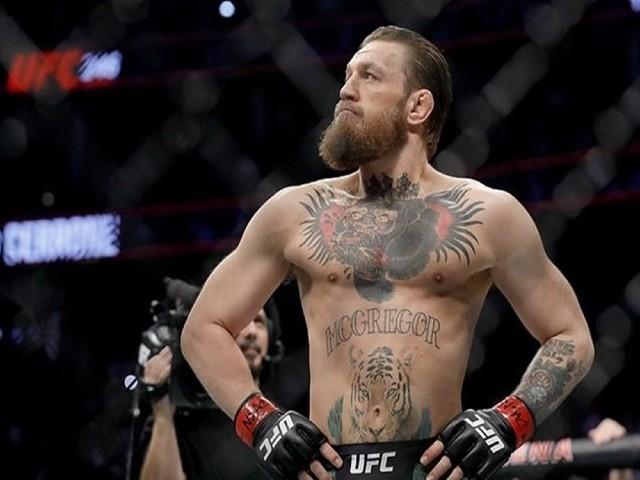 Tin thể thao HOT 29/4: McGregor tìm đối thủ trong tháng 7
