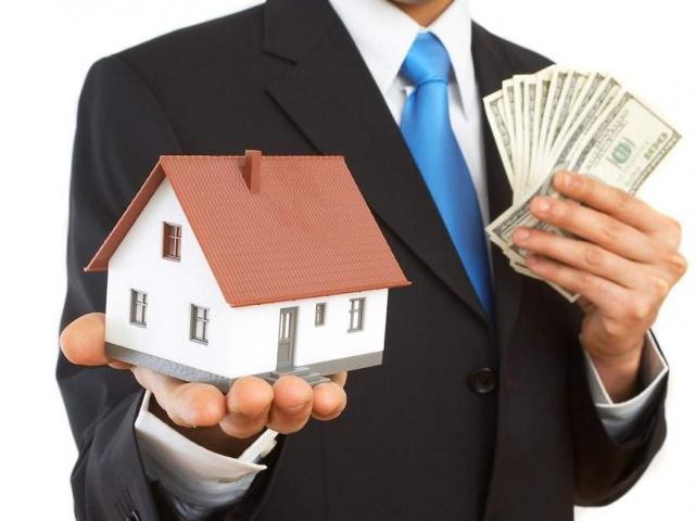 Có 2 tỷ tiết kiệm, giới trẻ nên mua hay thuê nhà?