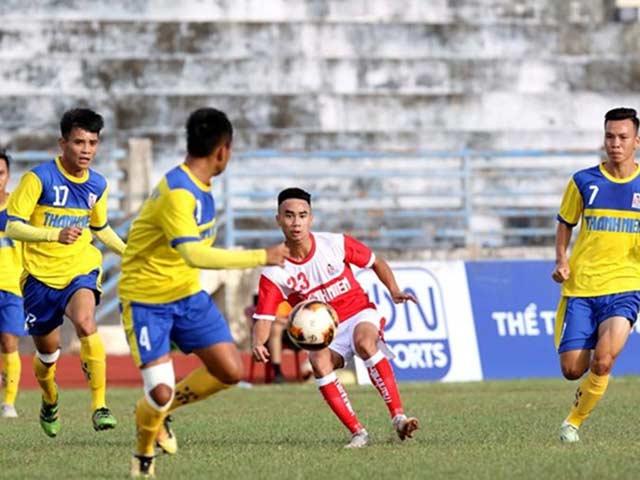 Dàn xếp tỷ số, căn bệnh trầm kha của bóng đá Đông Nam Á