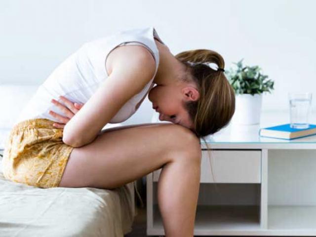 """Cơ thể """"báo động đỏ"""" ở 3 nơi này, chứng tỏ ruột đang có vấn đề trước khi ung thư xuất hiện"""