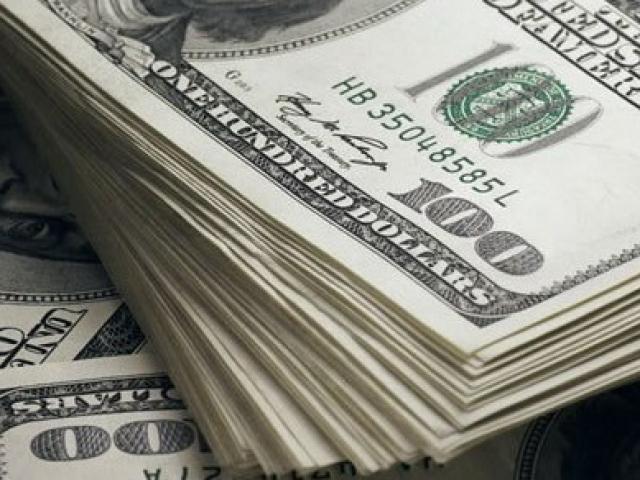 Tỷ giá USD hôm nay 17/5: Tăng mạnh giữa bức tranh u ám của kinh tế Mỹ vì Covid-19