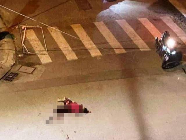 Vụ hỗn chiến kinh hoàng ở Quy Nhơn: Các nhóm từng mâu thuẫn, gây án mạng?