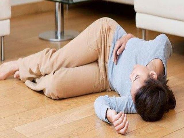 Những thói quen cần bỏ ngay nếu không muốn bị đột quỵ khi trời nắng nóng
