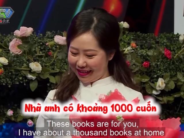 Trai Hà Nội có nhà riêng, đọc 1000 quyển sách vẫn bị cô giáo Sài Thành từ chối hẹn hò