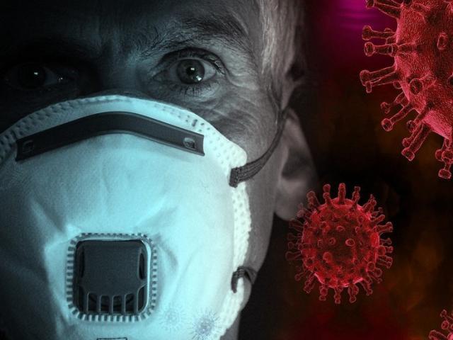 Đột phá lớn trong cuộc chiến chống virus gây dịch Covid-19
