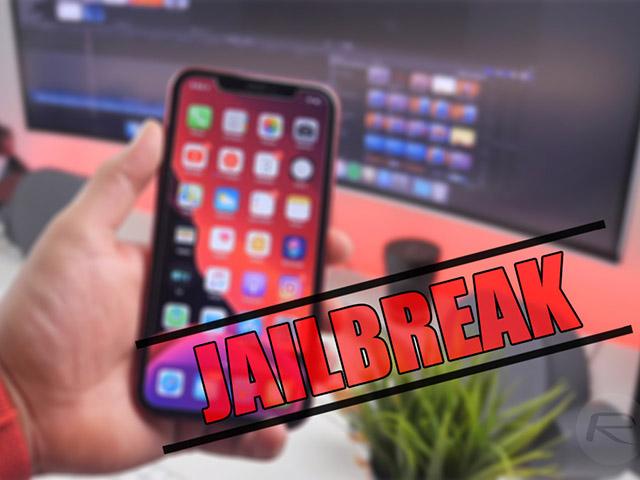 Vừa ra mắt, iOS 13.5 đã bị hacker doạ tấn công