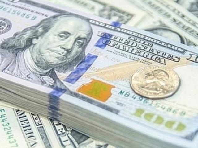 Tỷ giá USD hôm nay 22/5: Tăng mạnh trở lại trước tuyên bố trả đũa Mỹ của Trung Quốc