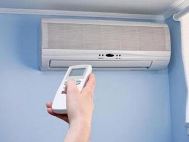 Mua điều hòa tránh nóng, người tiêu dùng cần lưu ý những gì?