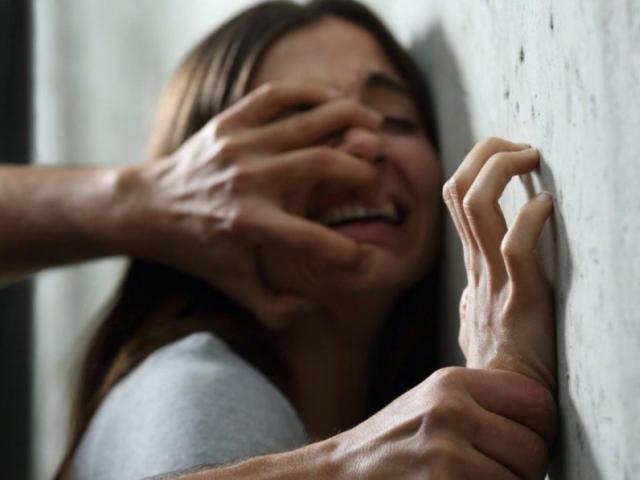 Mỹ: Người thuê nhà bị ép đổi tình dục lấy chỗ ở trong dịch Covid-19