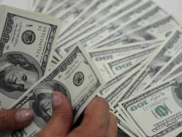 Tỷ giá USD hôm nay 25/5: Đi xuống chờ đợi hàng loạt thông tin về kinh tế và vắc xin