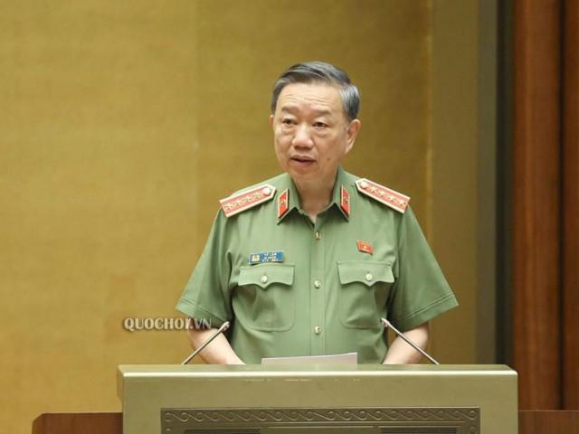 1590488955 8dcb673bc8736c86cb4b590467ec8311 Nghi vấn Tenma hối lộ: Hết thời hạn đình chỉ lãnh đạo Thuế và Hải quan Bắc Ninh
