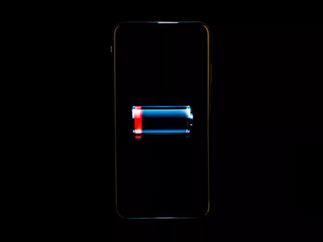 6 sự thật về sạc pin smartphone mà nhiều người dùng chưa biết
