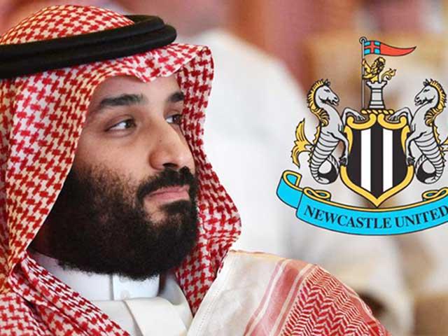 Newcastle đổi đời: Nhớ lại trận kéo theo 1 tỷ bảng rung chuyển Ngoại hạng Anh