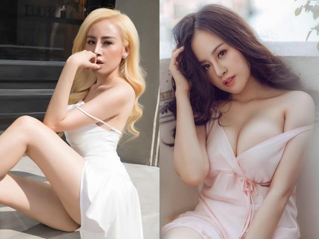 """Bà Tưng sau 4 năm bị cấm diễn: """"Tôi chán lấy chồng, có vài căn nhà ở Sài thành"""""""