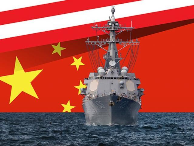 Mỹ có cơ hội nào chống lại sự trỗi dậy của Trung Quốc ở châu Á?