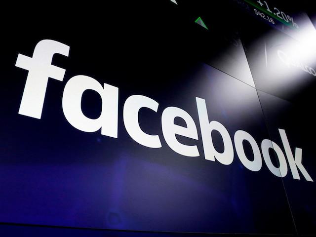Bổ sung quy định về hoạt động của mạng xã hội và livestream trên mạng