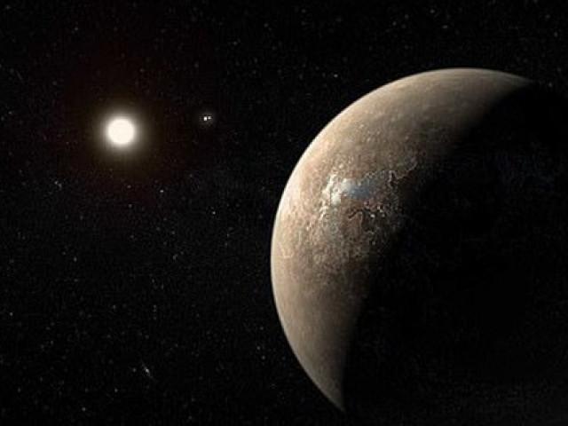 """Phát hiện """"trái đất khác"""" có thể có nước, sự sống và ngay cạnh chúng ta"""