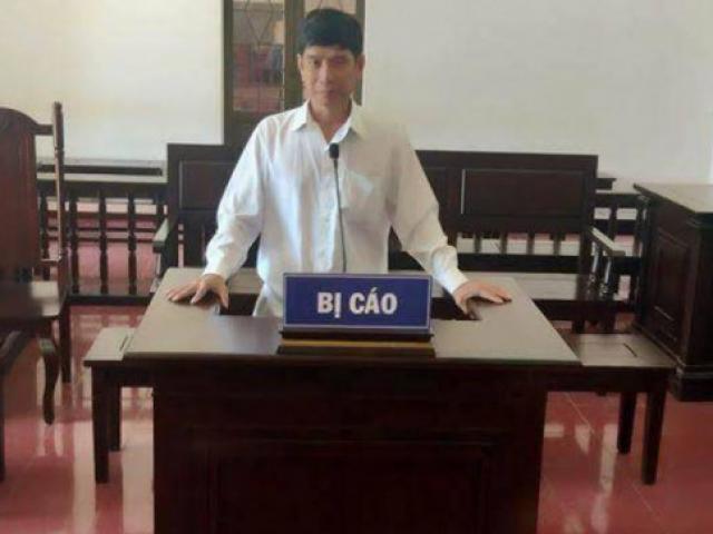 Hoàn cảnh bi thảm của người nhảy lầu tự tử tại tòa Bình Phước