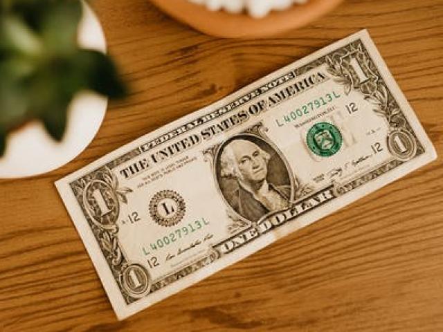 Tỷ giá USD hôm nay 3/6: USD mất giá, đứng ở mức thấp khi Trung Quốc thử nghiệm tiền mới