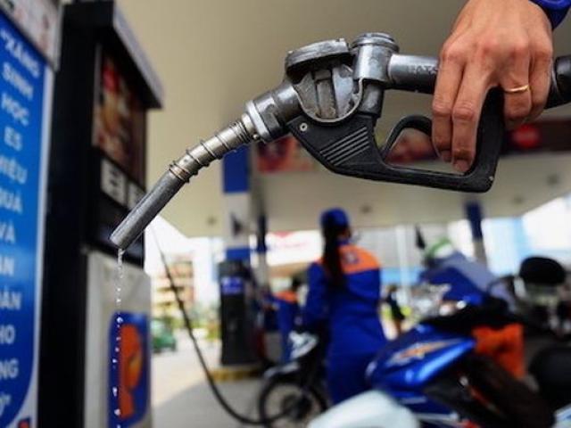 Giá dầu hôm nay 3/6: Tăng mạnh mẽ khi thương chiến Mỹ - Trung tạm lắng