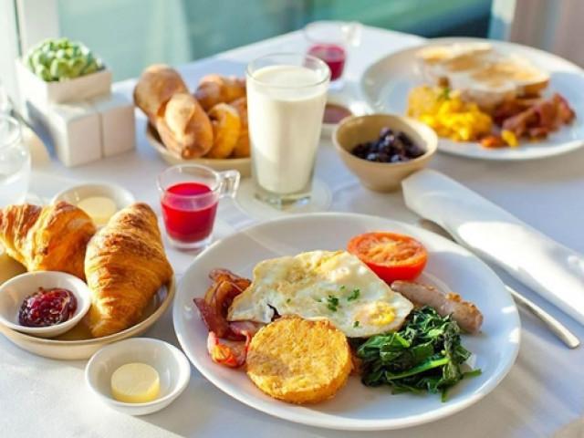 Những thực phẩm siêu bổ nhưng ăn buổi sáng lại thành thuốc độc