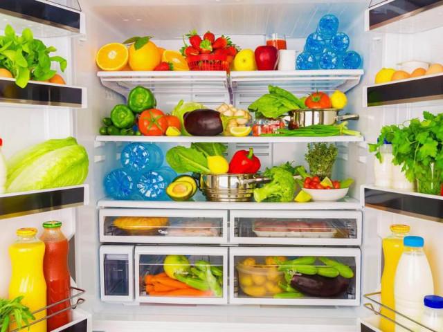 """Đừng bao giờ cho những thực phẩm này vào tủ lạnh vì vừa mất chất, vừa """"sinh độc"""""""