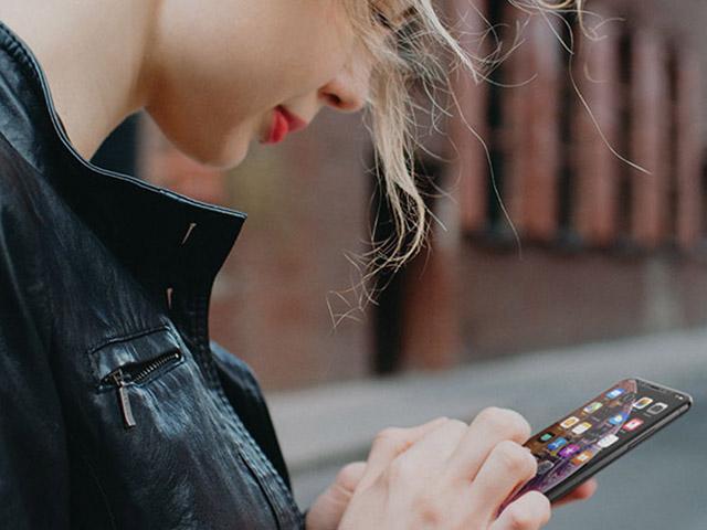 Đây là chiếc iPhone nếu đang xài thì bỏ ngay suy nghĩ nâng cấp lên iPhone 11