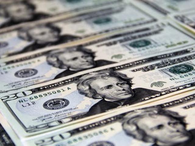 Tỷ giá USD hôm nay 7/6: USD xuống mức thấp nhất 11 tháng, nhà đầu tư quay lưng