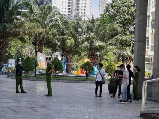 Bộ trưởng Bộ Công an yêu cầu xử lý đơn vụ ông Bùi Quang Tín