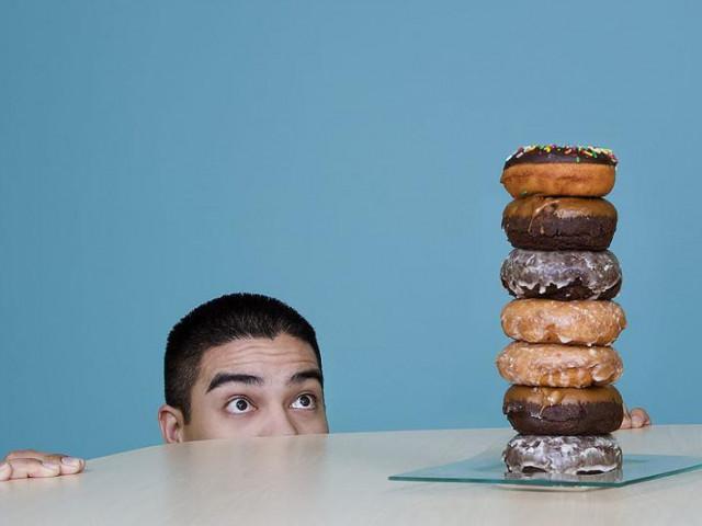 Ăn những thực phẩm này nam giới dễ bị vô sinh, ảnh hưởng đến khả năng làm cha