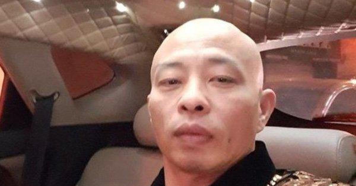 """Xuất hiện nhân chứng khiến Đường """"Nhuệ"""" thừa nhận đánh người tại công an phường"""