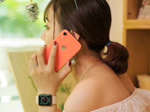 Apple sẽ tung phiên bản 5G của iPhone SE 2020?