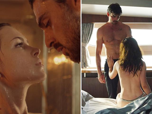 6 bí mật về nữ diễn viên chính trong phim gây sốt Netflix