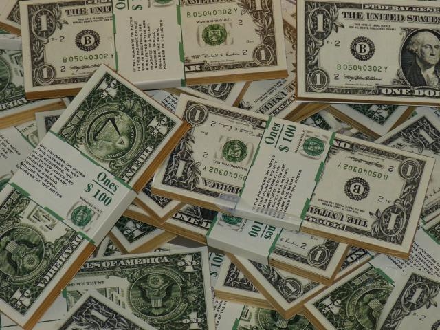 Tỷ giá USD hôm nay 19/6: USD tăng tốc khi kinh tế Mỹ nhận cú bứt phá mới giữa Covid-19