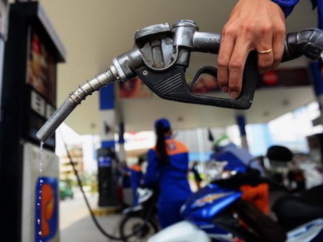 Giá dầu hôm nay 19/6: Bật tăng trước thông tin mới từ Mỹ