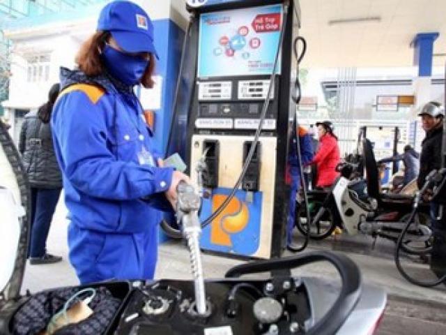 Giá dầu hôm nay 20/6: Tăng như vũ bão trước hi vọng cắt giảm nguồn cung