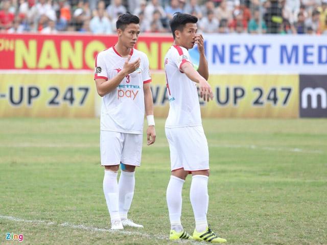 HLV Park Hang-seo và cơn đau đầu mới ở đội tuyển Việt Nam