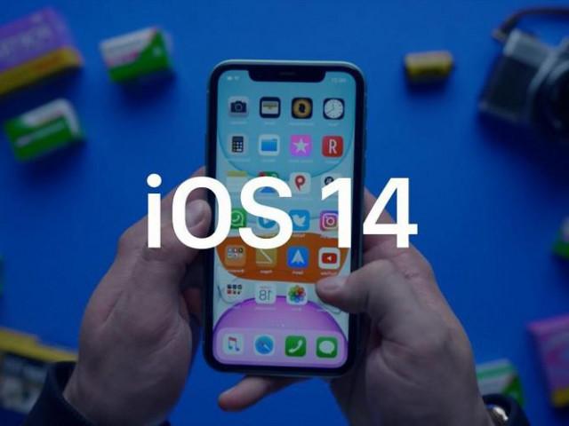 Tắt nhanh màn hình iPhone bằng cách chạm vào mặt lưng