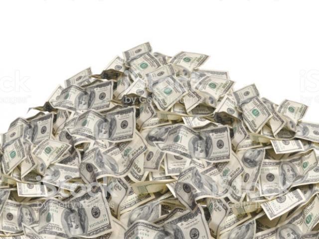 Tỷ giá USD hôm nay 23/6: Tiếp tục giảm trong bối cảnh không mấy sáng sủa của kinh tế Mỹ