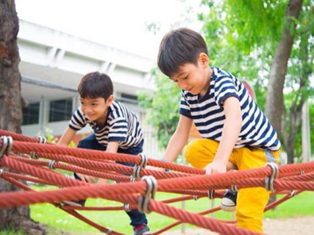 Khoảng cách lớn nhất giữa 1 đứa trẻ bình thường và thiên tài phụ thuộc vào những yếu tố này
