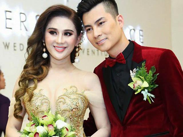 """Lâm Khánh Chi lại """"gây sốc"""" sau vụ 650 khách dự tiệc cưới chỉ đi 350 phong bì tiền mừng"""