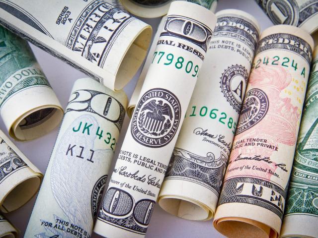 Tỷ giá USD hôm nay 27/6: Duy trì đà tăng phiên cuối tuần