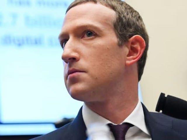 "Sau Viber, đến lượt ""ông lớn"" Coca-Cola và Unilever tẩy chay Facebook"