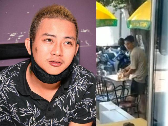 Hoài Lâm bị nghi mượn chuyện tan vỡ để PR, quản lý tiết lộ tình trạng đáng lo ngại của nam ca sĩ