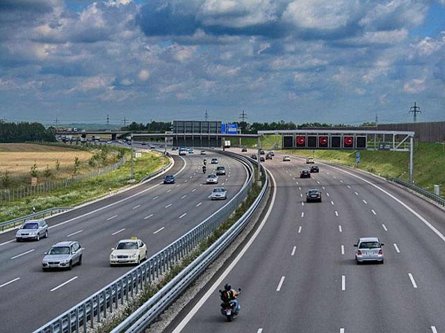 Dự thảo Luật Giao thông đường bộ sửa đổi, bằng B1 không được lái ô tô