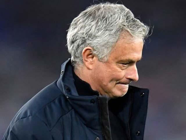 Choáng Mourinho kiếm hàng nghìn tỷ đồng tiền đền bù sau 5 lần bị sa thải